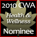 2010_badge_125x125_category_healthw.jpg
